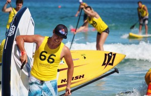 stand-up-paddling-729826_1920