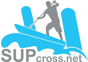 sup cross logo